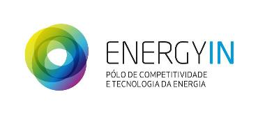"4ª Conferência Anual do EnergyIN – ""An International Dialogue for Tackling Global Energy Challenges: TTIP and Energy Storage"""