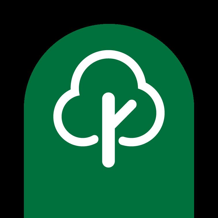 PT Compromisso Crescimento Verde CORES ao alto_S1