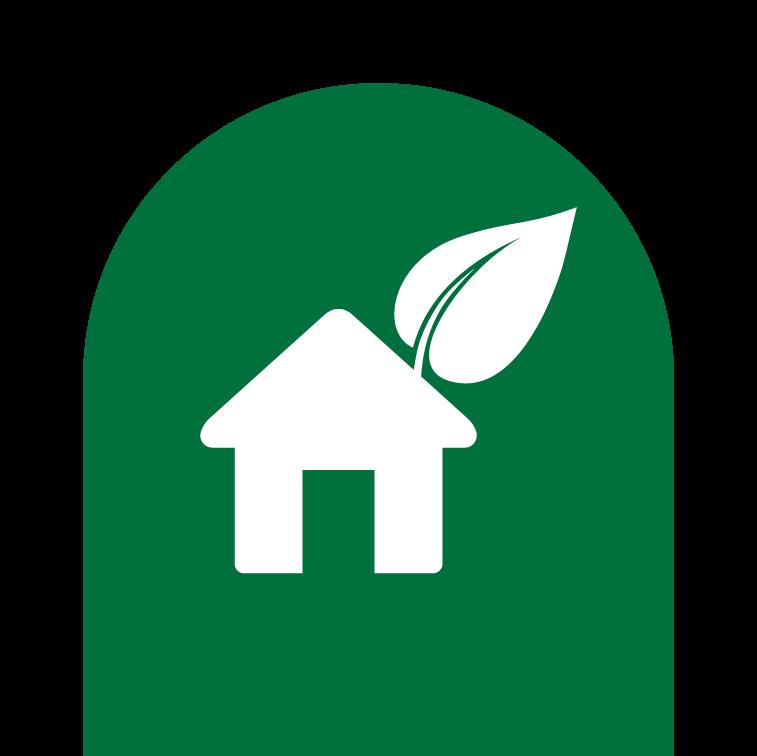 PT Compromisso Crescimento Verde CORES ao alto_S3