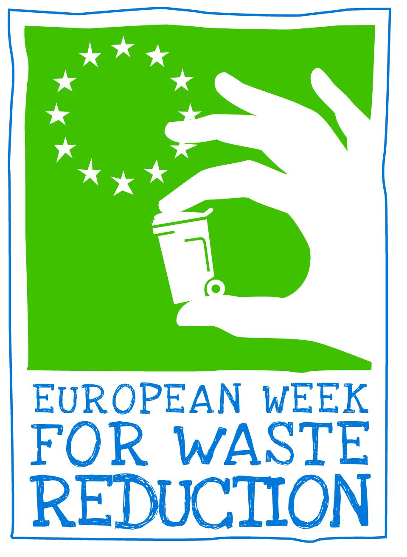 Semana Europeia da Prevenção de Resíduos 2014 (SEPR 2014)