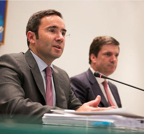 Governo aprova reforma da Fiscalidade Verde