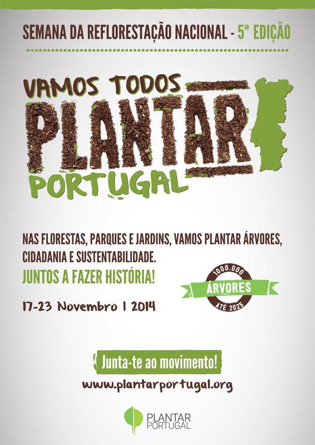 semana-da-reflorestacao-nacional-2014