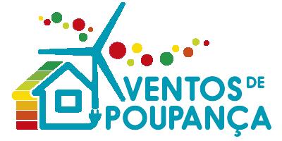 42 Escolas em concurso para redução do consumo energético