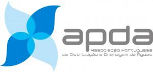 logo APDA_cor