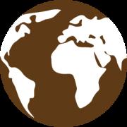 Constituição GTT Promoção internacional