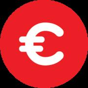 Constituição GTT Financiamento