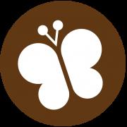 Constituição GTT Biodiversidade e serviços dos ecossistemas