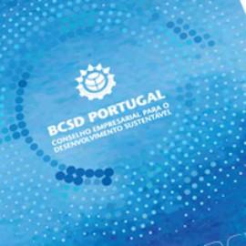 BCSD aposta na promoção da Economia Circular