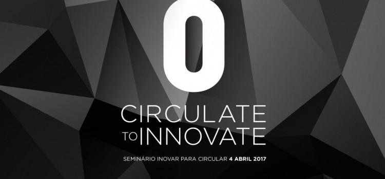 "CELPA, BCSD e OE promovem Seminário ""Innovate for circularity"""