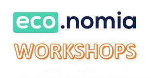Workshop ECO.PME