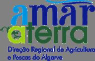 Agricultura Social em discussão na DRAP Algarve