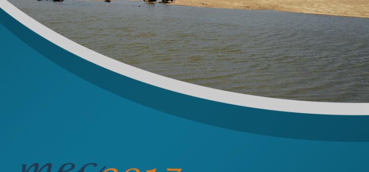 4ª Conferência sobre Morfodinâmica Estuarina e Costeira