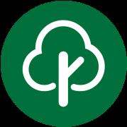 GTT Agricultura e florestas