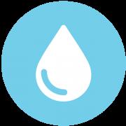 GTT Água
