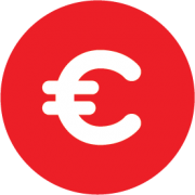GTT Financiamento