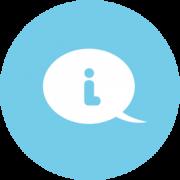 GTT Informação e participação