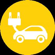 Mobilidade e transportes