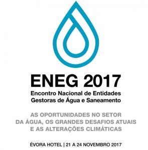 ENEG 2017